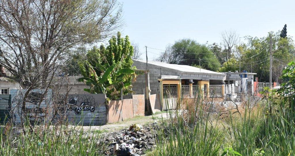 En Coahuila, 108 colonias en el programa de escrituración
