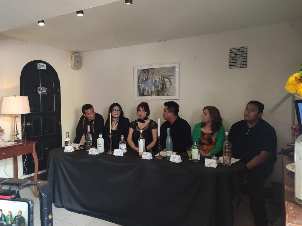 Con Aquelarre buscan recuperar esencia del Día de Muertos en Oaxaca