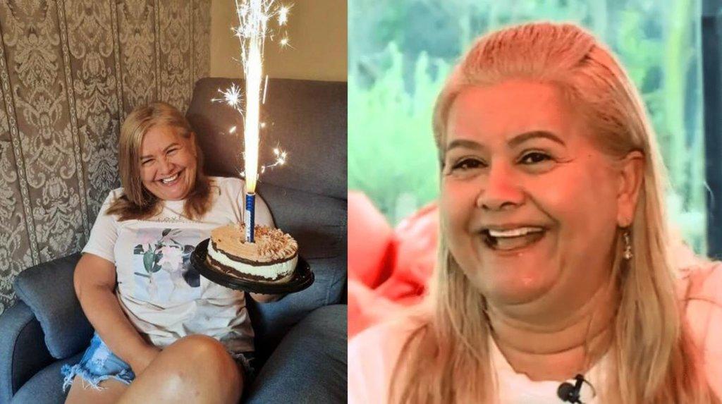 Martha Sepúlveda, la primera mujer en Colombia en aplicarse eutanasia sin tener enfermedad terminal