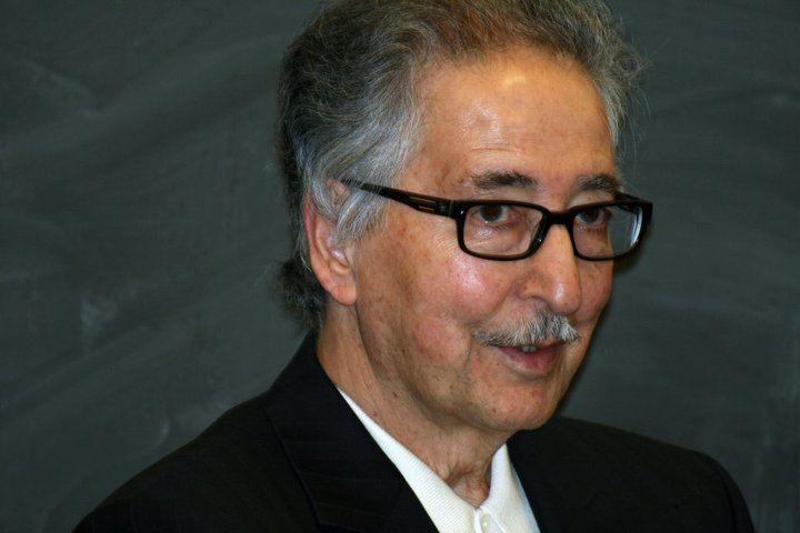 Muere el primer presidente de la República Islámica de Irán exiliado en París