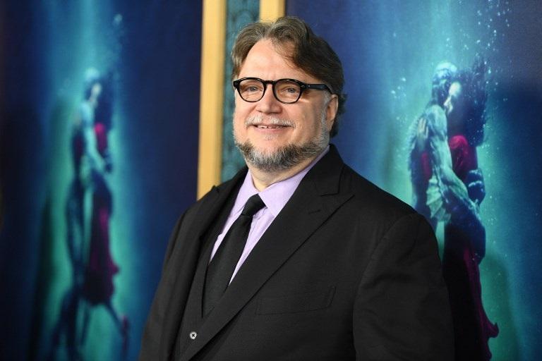 Guillermo del Toro: 10 cosas que no conocías del cineasta mexicano