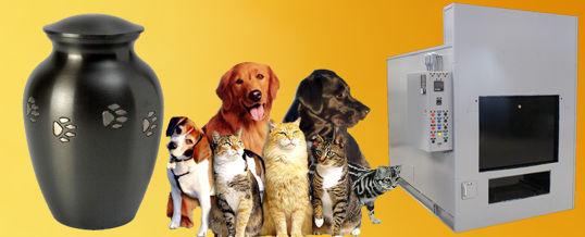 El crematorio de mascotas es la tendencia en los monclovenses