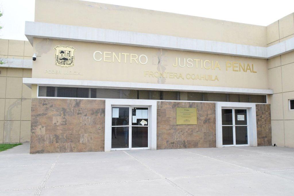 Juez vincula a proceso al ladrón de negocio en la 10 de mayo de Frontera
