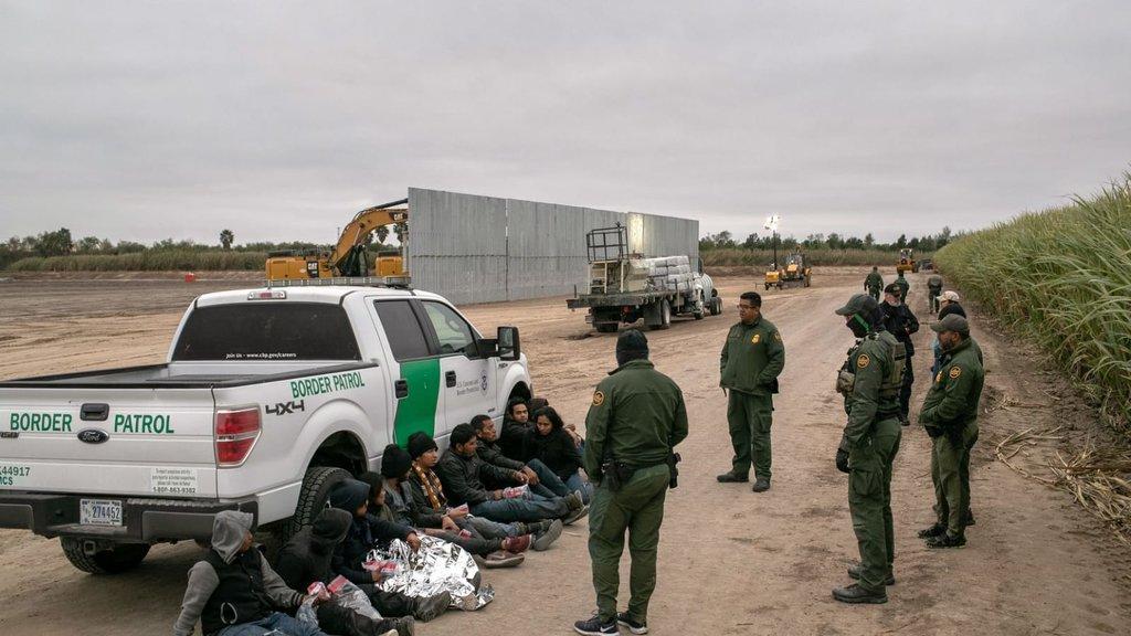 El 27% aumentó la deportación de menores coahuilenses desde EU; 87% eran no acompañados