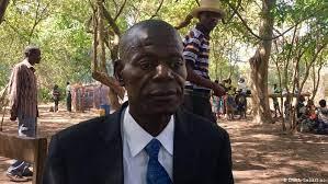 Líder de facción armada disidente de la oposición es abatido en Mozambique
