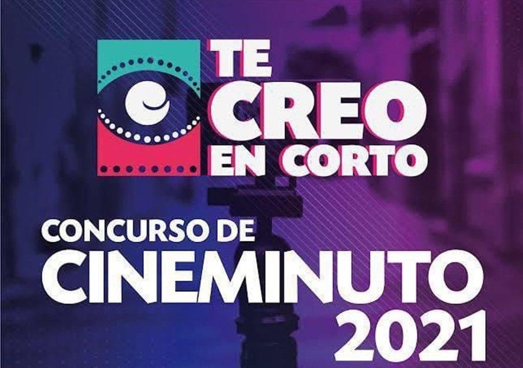 Amplían convocatoria para cineminutos contra abuso infantil en Oaxaca