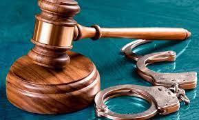 Morelos, último lugar en administración de justicia penal