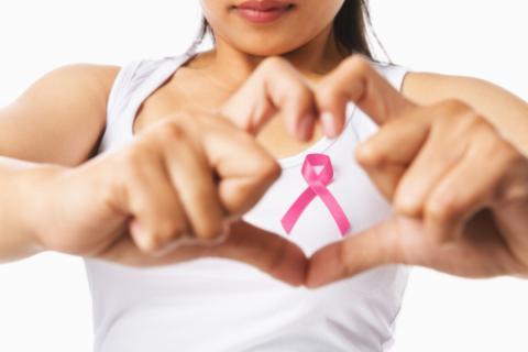 DIF Monclova invita a las mujeres a la brigada contra el cáncer de mama