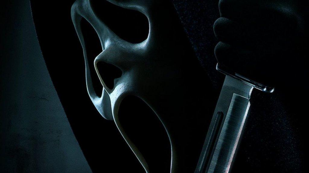 Revelan tráiler de 'Scream 5': Ghostface está de regreso