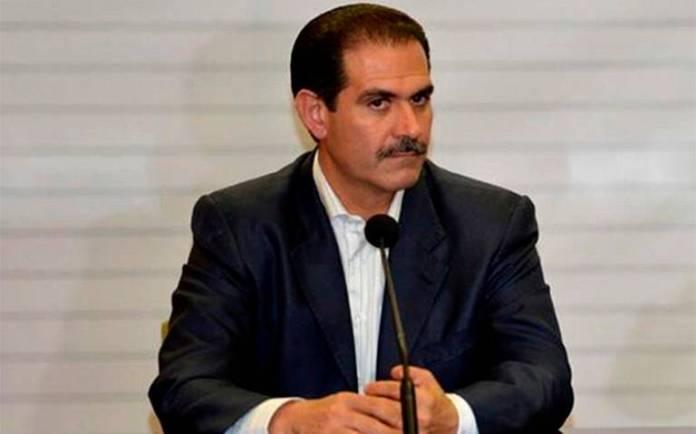 Dictan formal prisión contra 3 exfuncionarios de Guillermo Padrés