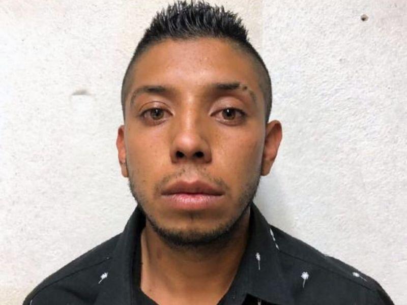 Dan prisión vitalicia a feminicida de niña Fátima en Edomex