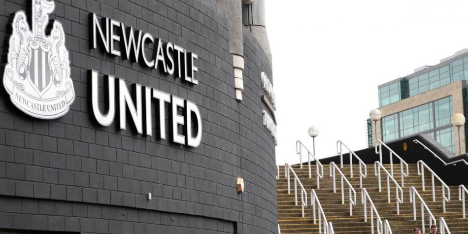 Nuevo dueño del Newcastle podría comprar al Inter de Milán