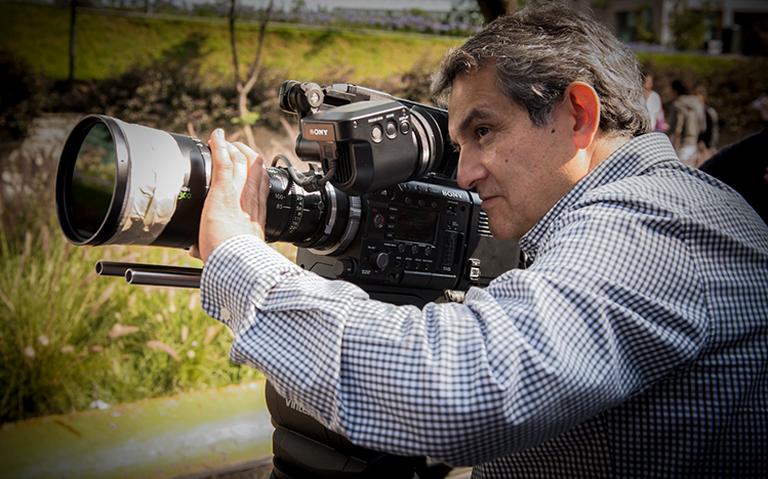 Muere Eduardo Meza, productor de Televisa conocido por telenovelas como La fea más bella