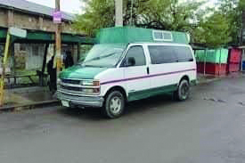 Taxistas y transporte de Monclova continúan en conflicto, el municipio tendrá que dar solución