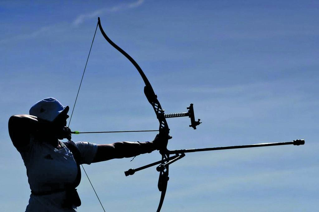 Un Hombre armado con arco y flechas mata a varias personas en Noruega