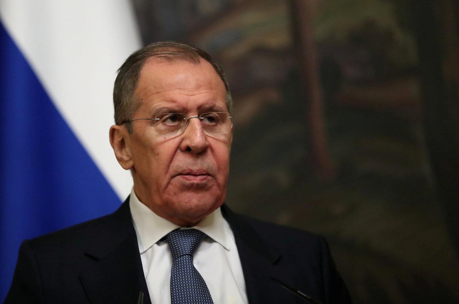 Bakú y Ereván debaten cumplimiento de acuerdo de cese al fuego en el Karabaj