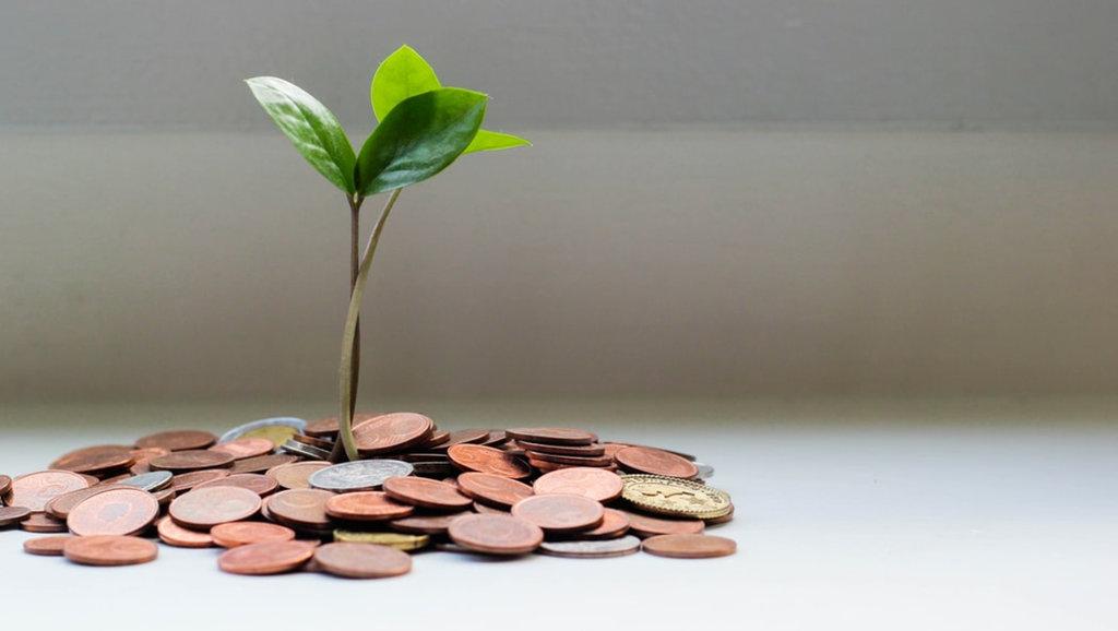 El Reino Unido atrae cerca de siete millones de euros en inversión verde