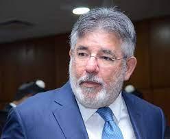 Condenan a un exministro dominicano y un empresario por el caso Odebrecht