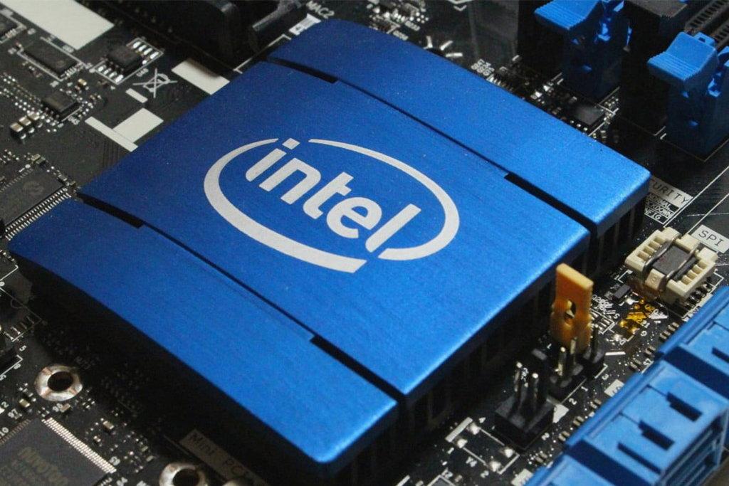 Intel subraya el aporte y el talento de Latinoamérica para su crecimiento
