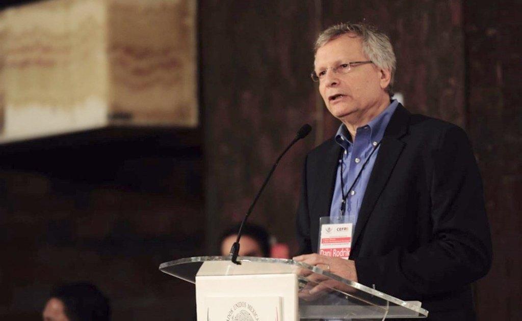 Gurú económico de la 4T critica persecución a investigadores