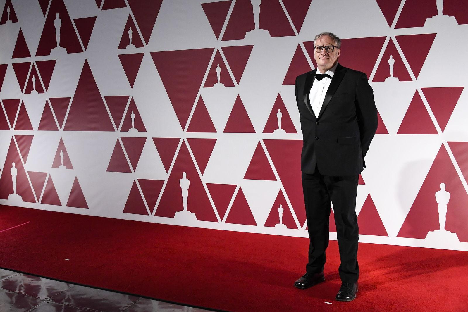 Así se vivió la entrega 93 de los Premios Oscar