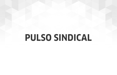 PULSO SINDICAL