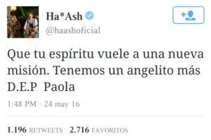 haashtw