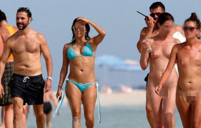 eva_longoria_pepe_baston_playa_nudista