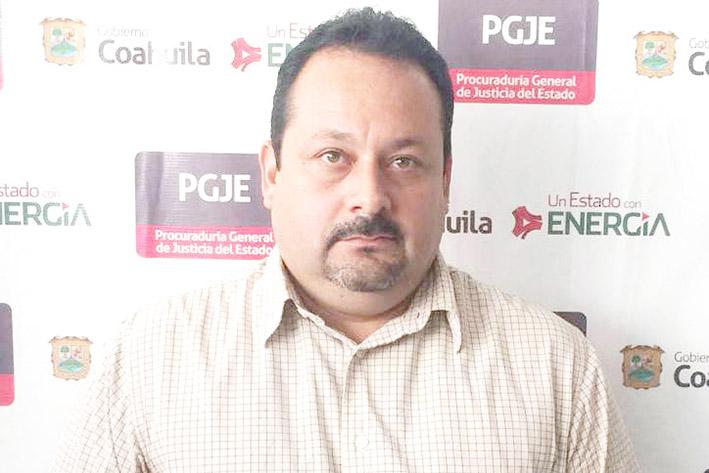 Visitador de CDHEC no es secuestrador, lo confundieron: PGJE