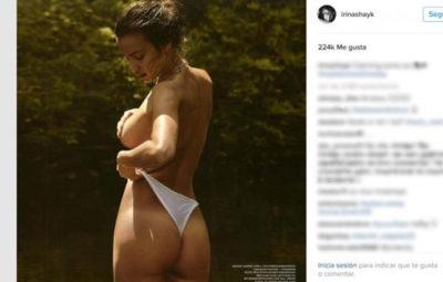 irina_topless_instagram