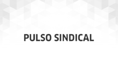 opinion_pulso_sindical_PNG-400x255