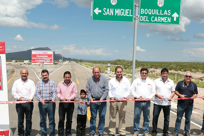 Carretera28