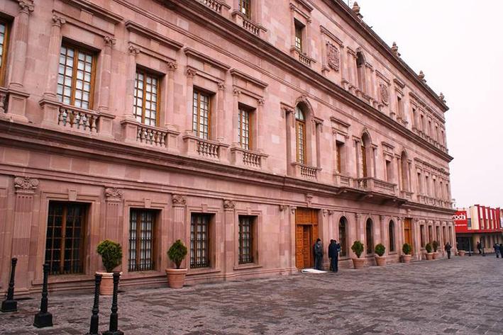 palacio-de-gobierno-de-coahuila_1_1