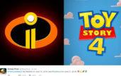 estrenos_pixar_increibles_toy_story_4