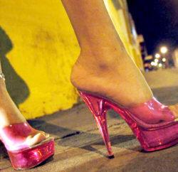 prostituta2