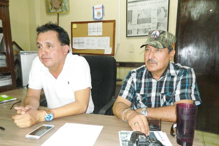 AHMSA cierra la mina Cerro de Mercado en Durango