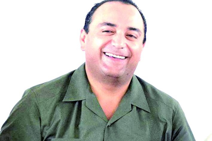"Gobierno de Q. Roo investiga ""irregularidades serias"" cometidas por el gobierno de Borge"