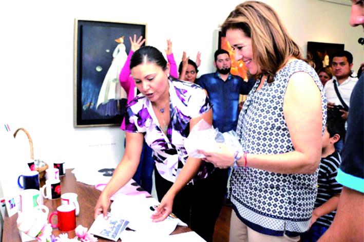 Memo Anaya convoca a toma pacífica del Instituto Electoral de Coahuila