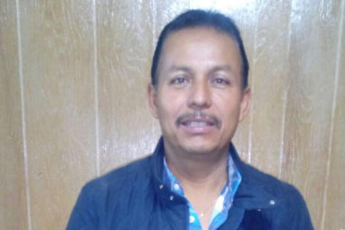 Mueren cuatro mineros tras explosión en La Encantada en Coahuila