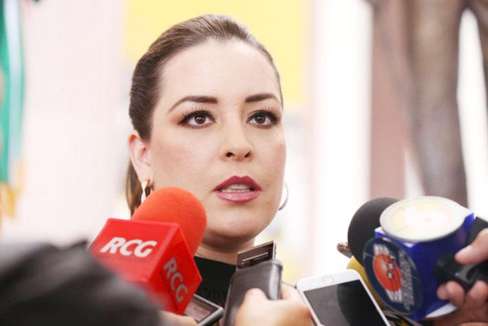 El INE sanciona a Anaya, Riquelme y Echevarría por exceso de gasto