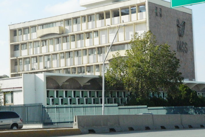 Pagos de incapacidad en el IMSS serán en línea
