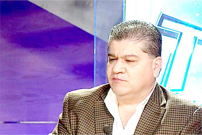 Peña inaugurará el Cuartel Militar de Coahuila
