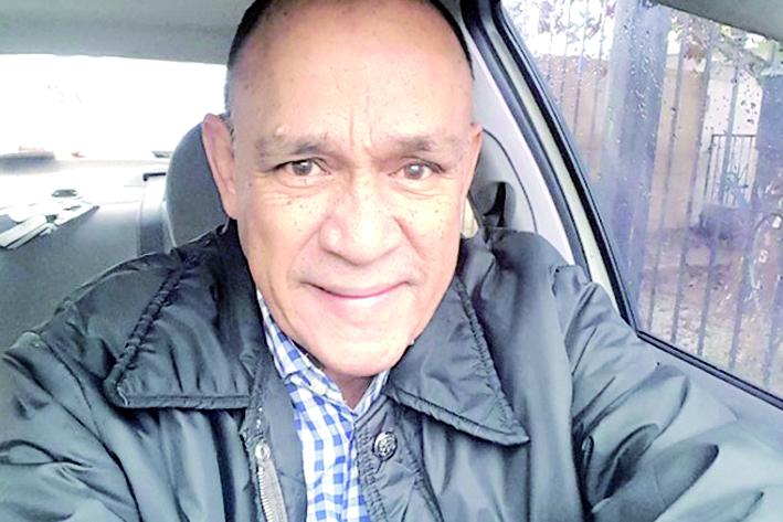 Asesinan a periodista independiente en Tamaulipas