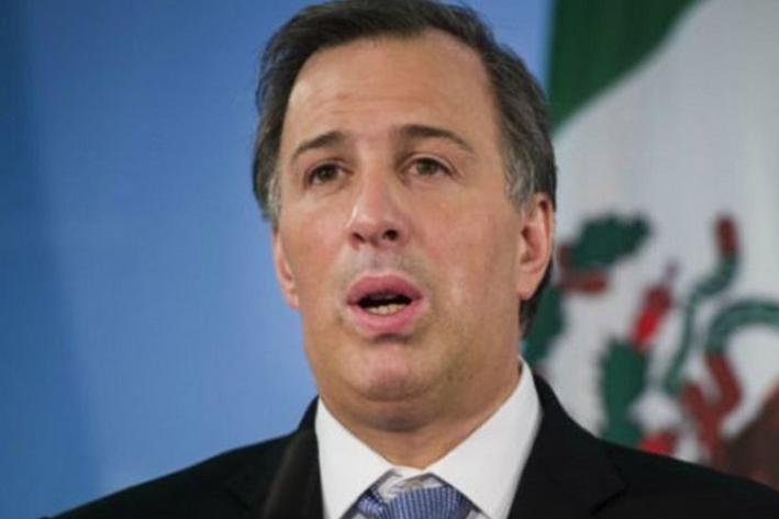 José Antonio Meade se comprometió a construir un mejor destino para Coahuila