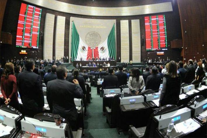 En medio de un acalorado debate los priistas sostuvieron que Anaya es el único candidato indiciado en esta elección