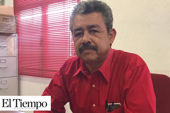 7 Trabajadores de la SEP son investigados