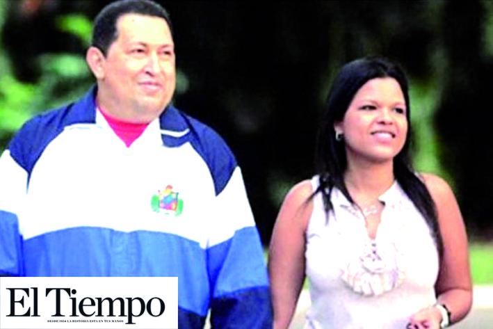Juan Guaidó propondrá ante la AN decretar