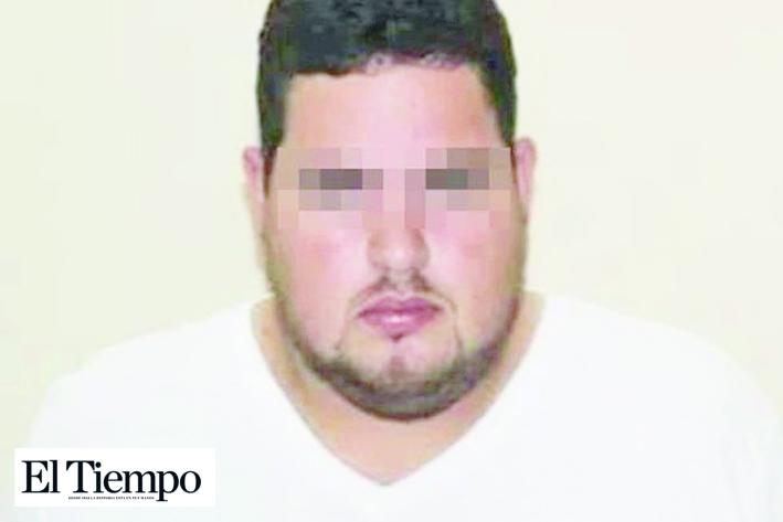 Dan 8 años de prisión en EU a cómplice del 'Chapo'