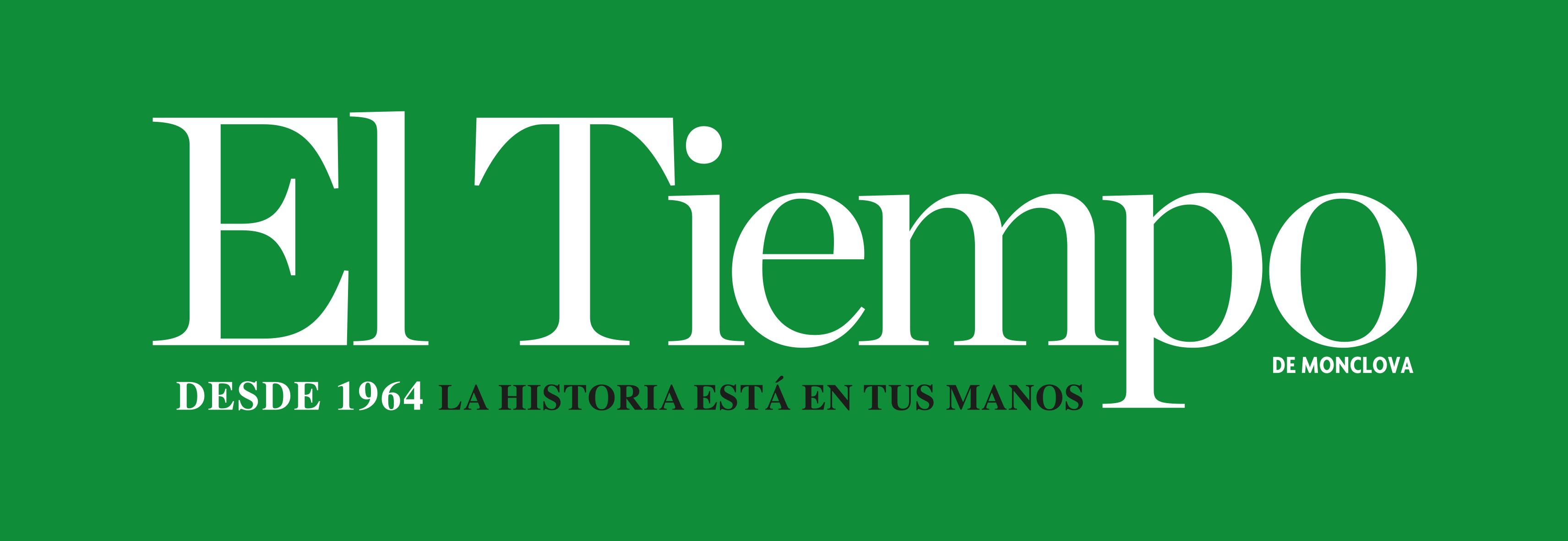 Noticias de Monclova, Coahuila. México.