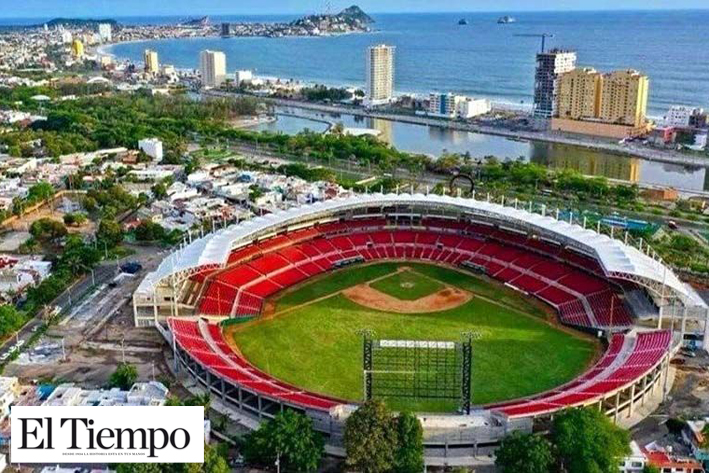 Puerto Rico, último invitado a semis pese a derrota — Caribe